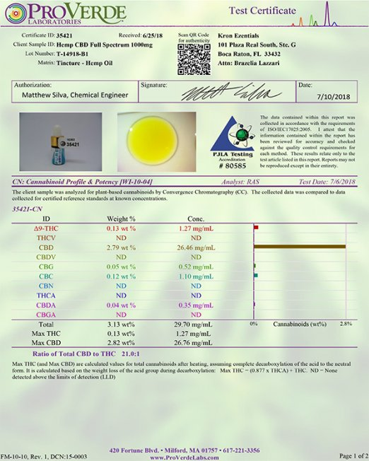 35421_Hemp_CBD_Full_Spectrum_1000mg(full permission)-1