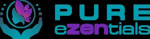 Pure eZentials CBD Products